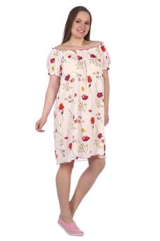 Платье Маки ZAVI